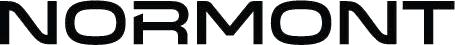 normont-new-logo